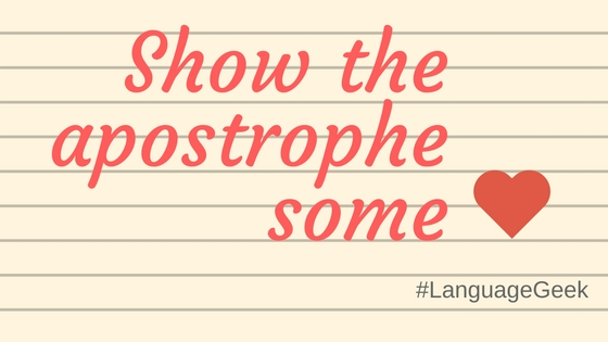 how-to-use-apostrophes-on-words-ending-in-s-show-the-apostrophe-some-love-genie-insights