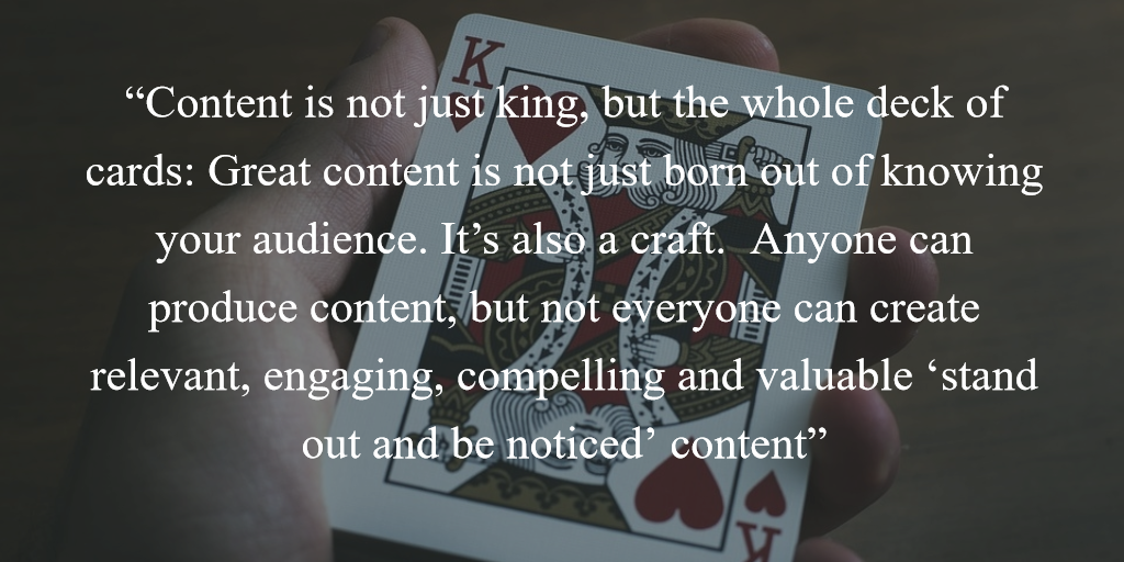content-is-the-whole-deck-of-cards-quote