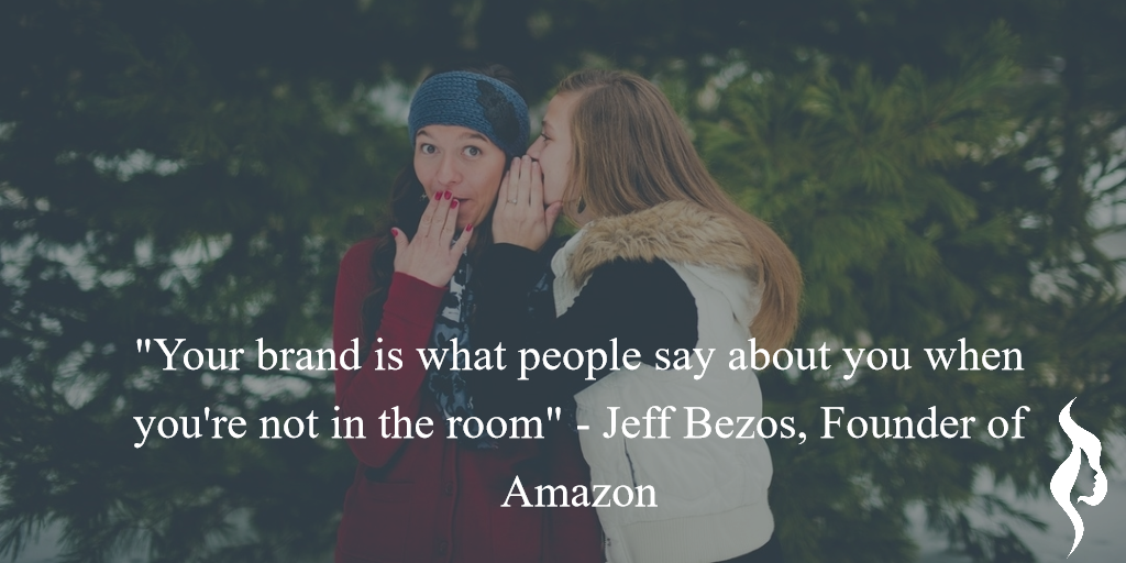 jeff-bezos-marketing-quote-genie-insights