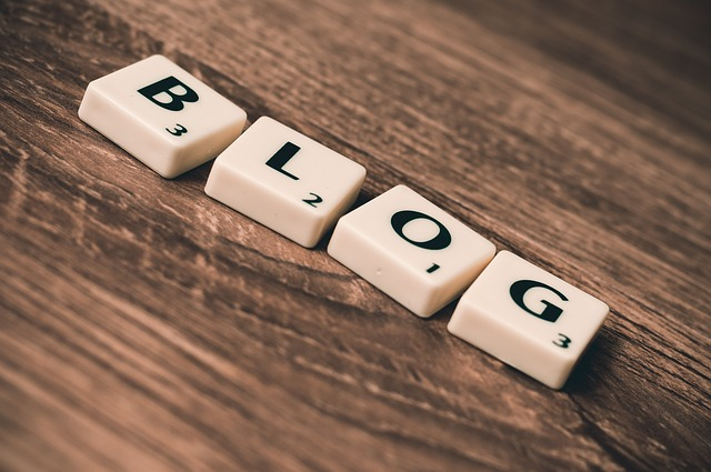 blogging-for-beginners-genie-insights
